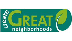 Create Great Neighborhoods