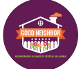 Good Neighbor Awards Finalists Announced