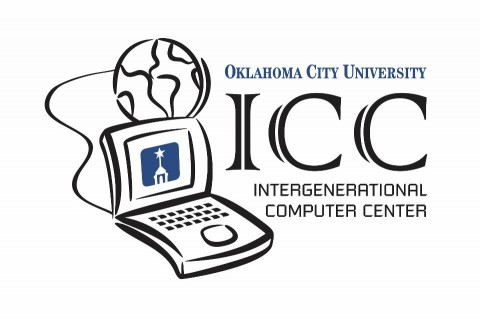 Free Computer Learning at OCU