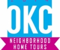 Neighborhood Home Tours 2014!