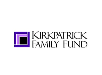 Kirpatrick Family Fund