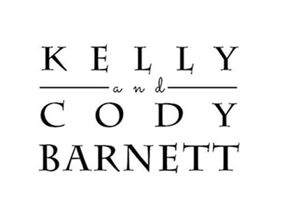 Kelly & Cody Barnett
