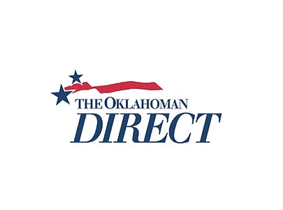 The Oklahoman Direct