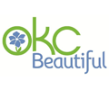 Join OKC Beautiful in the Fight Against Litter