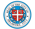 Oklahoma City Council Elections March 3