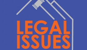 Legal Issues for HOAs