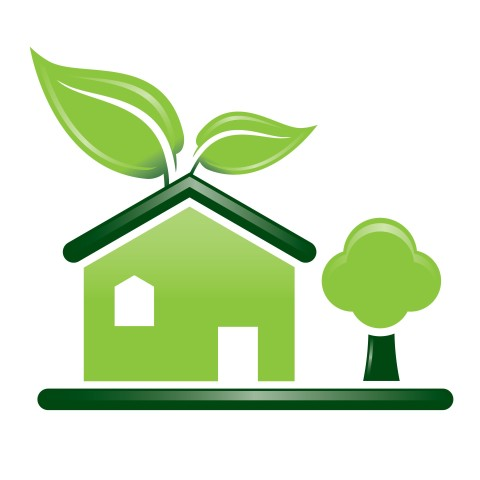 Green Home Loan
